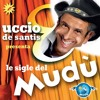 Questa è la musica - Uccio De Santis