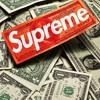 Money On The Block Mixdown