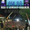 OM86 LIVE  BANYU LANGIT BANG LALA