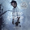 Ozuna ft. J Balvin - Quiero Repetir - Intro-Extended