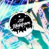 Nightcore】MIC DROP (STEVE AOKI REMIX) ~ BTS[Bass Boosted]