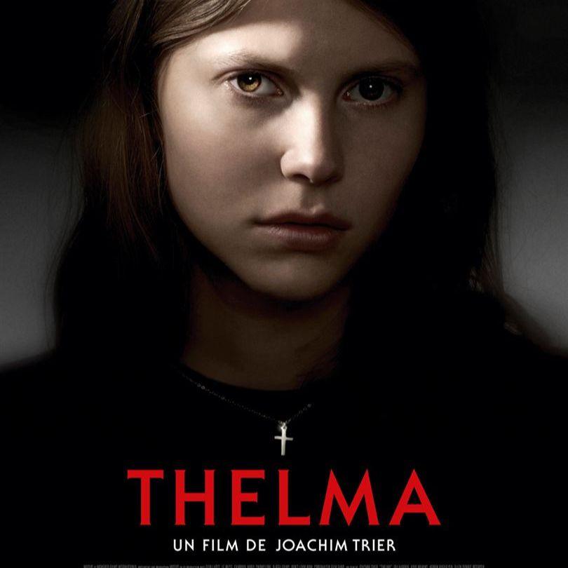 THELMA - Julien Dugois