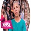 MC DON JUAN AMAR , AMEI VS COM BUCETÃO ELA ARRASTA ((DJ RN DE CG))