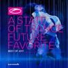 Armin van Buuren - ASOT Future Favorite - Best of 2017 (2CD Exclusive Full Continuous Mix)