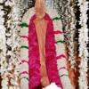 சரசுபதி தாலாட்டு 1-இராஜபிரசாத் அய்யா,அ.உ.அ.சே.அ