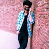 DOORIYAN (Full Song) Guri  Latest Punjabi Songs 2017  Geet MP3