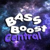 Life Is A Highway (REMIX) [Bass Boost]