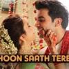 Main Hoon Saath Tere | Arijit Singh | Shadi main zaroor ana