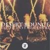 """Desert Bounce"" prod. by ZIZOU"