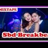 DJ JARAN GOYANG VS MAMA MUDA BREAKBEAT TERBARU (( FULL BASSS )) 2017