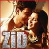Saanson Ko - ZiD _ Arijit Singh _ Mannara _ Karanvir.m4a