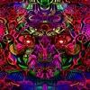 Eyes Closed - Walter ft Bones (slowed)
