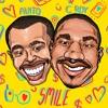 Avito & C Roy Don Kno Remix (Prod by. Sparks)