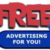 What Are The Merits Of Posting Free Classified Ads.mp3