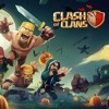 EP16: George H. discusses Clash of Clans Game App, Tricks and Tips, Art of War