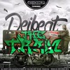 The Train ( FREE DOWNLOAD )