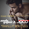 Strip That Down (Andy Gates & JOCO 'Swalla' Bootleg) - Liam Payne feat. Quavo
