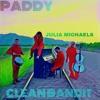 Clean Bandit - Miss You (Feat. Julia Michaels)(PADDYREMIX)