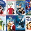 Wiggy & McKay ~ Christmas movie trivia