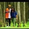 Saami go new oromo music 2017 shamaran shashe (made with Spreaker)