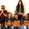 Tere Jaisa Yaar Kahan_Cover By Masaala Chai