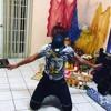 Mi Palito Presidiario 2 El Negrito Y El Kokito Ft Iyawo Oggun