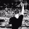 Anything About You (IDQ Remix) [Gorgon City