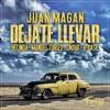 Dejate llevar - Juan Magan Ft Manuel Turizo, Belinda [Extended Edit Dj Fross] [DESCARGA GRATIS]