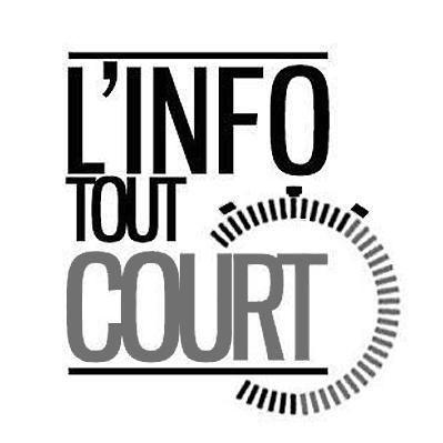L'Actu des Blogs Ciné - Allan Blanvillain - L'Infotoutcourt.com