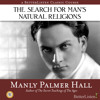 The Search for Man's Natural Religions Preview 1