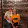 Play it Forward - Abby and Amy Dooley