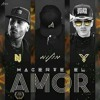 Wisin Ft Yandel & Nicky Jam - Hacerte El Amor