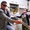 Timmy Trumpet: Freaks vs. Mans Not Hot