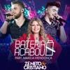Zé Neto e Cristiano  Part. Marília Mendonça – BATERIA ACABOU