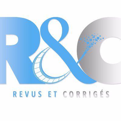 L'Actu des Blogs Ciné - Alexis Hyaumet - Revusetcorrige.net
