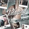 POLAROID REMIX - Chris Wandell ❌ Bad Bunny ❌ Mike Towers