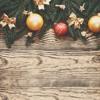 Pentatonix - Merry Christmas, Happy Holidays (Flora Remix)