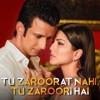 Tu Zaroorat Nahi Tu Zaroori Hai   Full MP3 Song