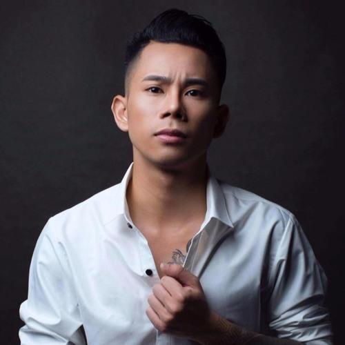 Để Cho Anh Khóc ( Remix ) - Lê Bảo Bình ft DJ V.A by Trường Phi Nguyễn ✪