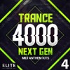 Trance 4000 Next Gen MIDI Anthem Kits 4