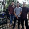 Savana Musik Live in Rumah Vj Oby SukadanaHam spesial Eta terangkanlah Vs D.mp3