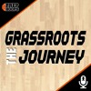 Episode 9: The Battle Between High School and Grassroots Basketball