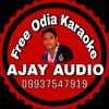 Nilachala Dhama Jaiemu Paruni Full Odia Karaoke Mp3