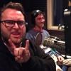 MPA KKSM Radio Interview (11:2:17)