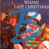 download WHAM! - Last Christmas (Ben McCallum Bootleg) PITCHED