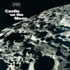 Moon Sweet Moon (Rusty Drum Candy Mix)