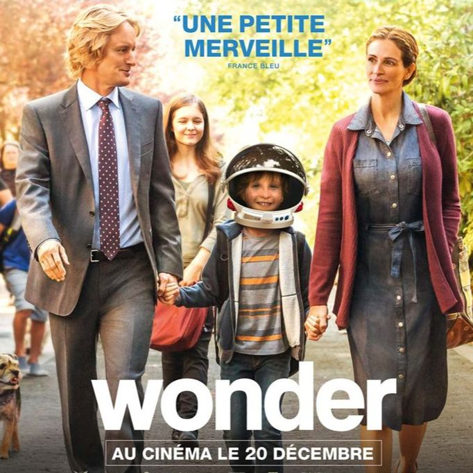 WONDER - Delphine Hansel