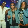 Gucci Mane ft. Migos - Roll In Peace (Remix)