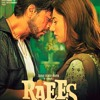 Udi Udi Jaye - Raees - Shah Rukh Khan & Mahira Khan