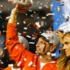Bowl game Word Association, Heisman vote preview, Morgan Wallen on 'Up Down,' state of Vols